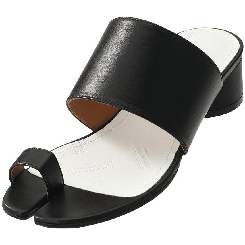 「それどこの?」と言われる人気ブランドのバッグ&靴【メゾン マルジェラ、ステート オブ エスケープ】