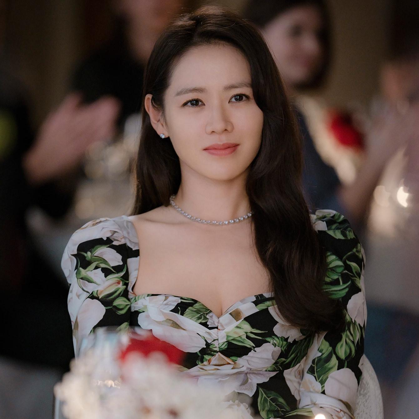 40歳超えても、恋はできる。アラフォー女に希望をくれた韓国ドラマ「愛の不時着」の底力
