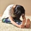 【動画】夏の不眠解消! よく眠れるポーズ