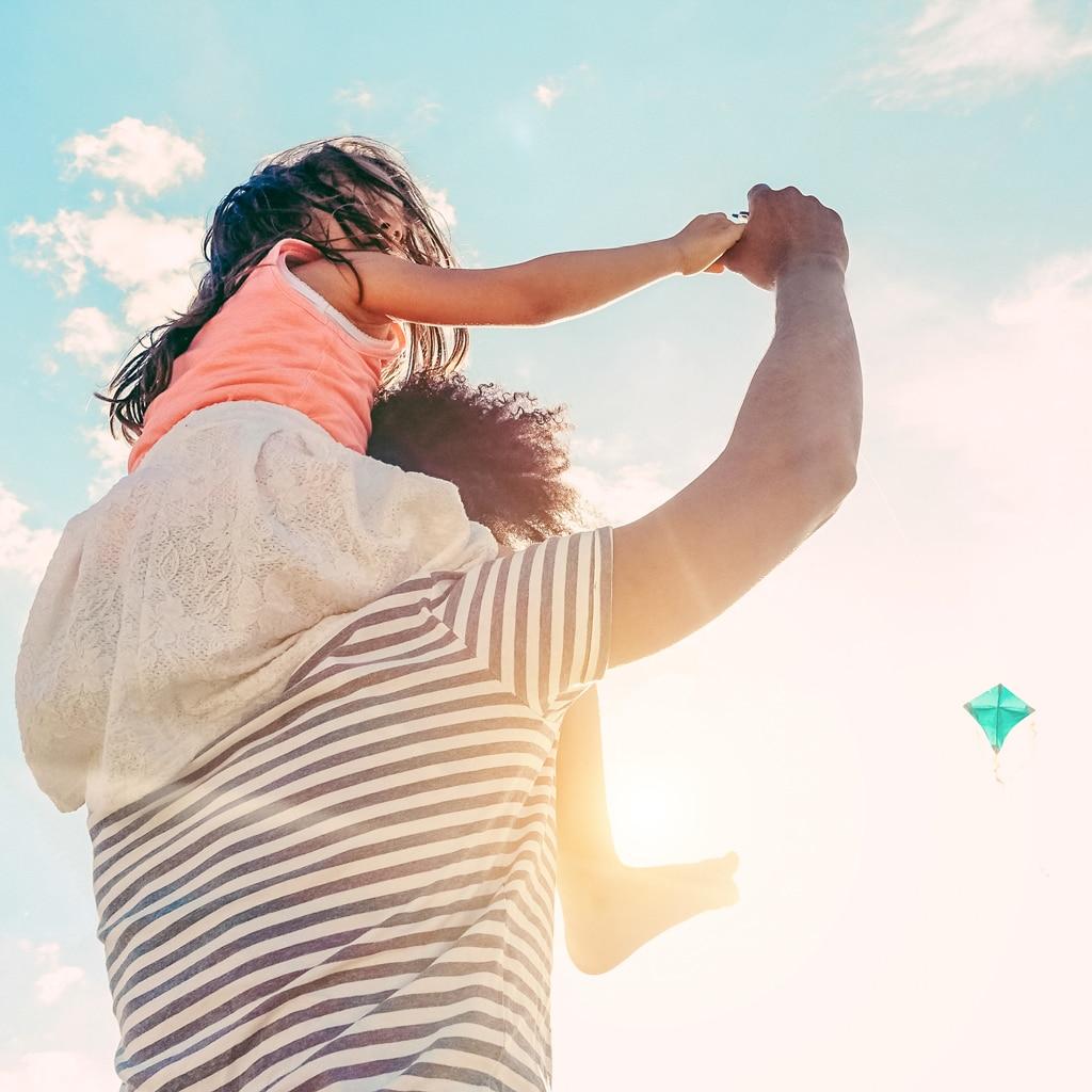 発達障害は親のせい? 誤解と偏見が改善を遅らせる