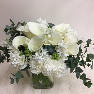 リピートしたい!花贈りのおすすめショップ
