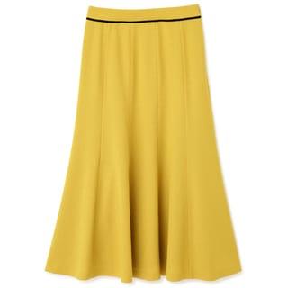 【2万円台まで】リゾート気分を盛り上げるマキシスカート