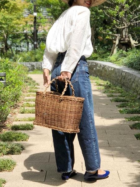 暑すぎる夏を快適に過ごすために欠かせない服&小物アイデアスライダー1_2