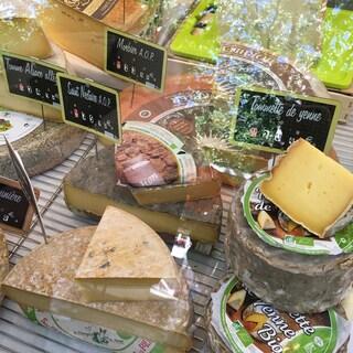 チーズで、健康的に痩せられる!