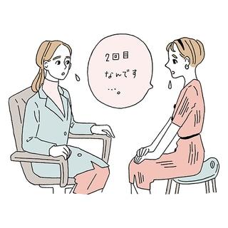 突発性難聴はクセになる?繰り返さない&発症させないための生活習慣とは