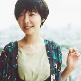 【作家・本谷有希子さん】ネガティブな空気を嫌う人たちの「なんか気持ち悪い」感じ