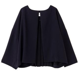 【フォーマル】式典からカジュアルまで着まわし可能なイベント服