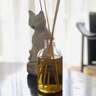 【ギフト】コロナ禍での冬休み。喜ばれる「香り」のプレゼントとは?