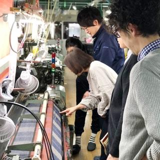 次世代を担う若手職人たちの米沢愛①【from米沢サテライト】
