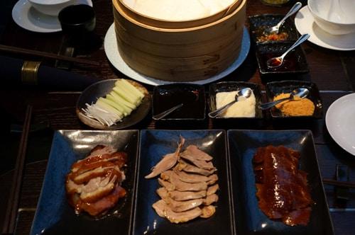 GWに香港がおすすめなワケ。広東美食の新潮流を求めて。スライダー1_2
