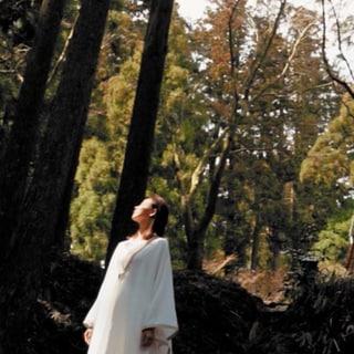 【SHIHO瞑想】「72瞑想」で心身を解放して、芯にある輝きを放とう