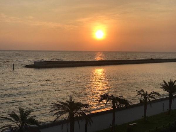 【Go To トラベル】沖縄本島から船で20分、知る人ぞ知る秘境とおすすめホテルリストスライダー2_4