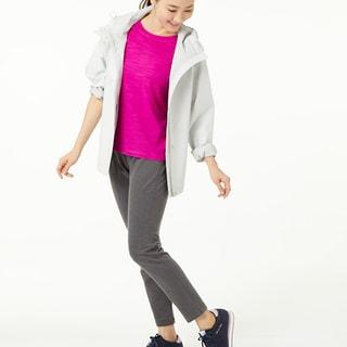 腰痛の原因は足裏?「厚底インソール」で体の不調を改善する方法