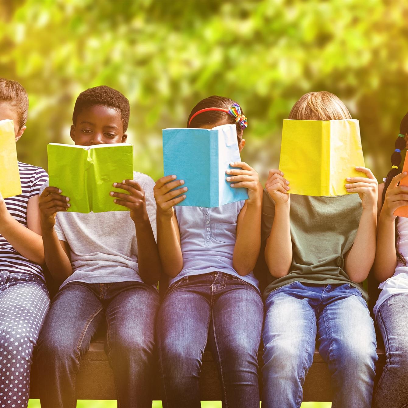 「家にある本の数が学力格差につながる」は本当か
