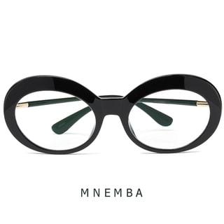 老眼鏡のイメージを一新!熊倉正子さんのメガネブランド「mEeyye」がポップアップストアに