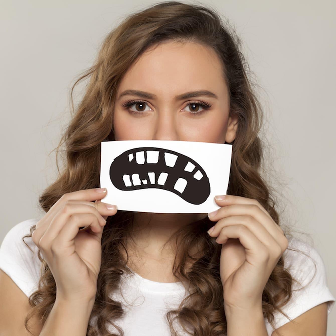 あなたの歯が虫歯だらけになる!? 今すぐやめるべき残念な3つの習慣