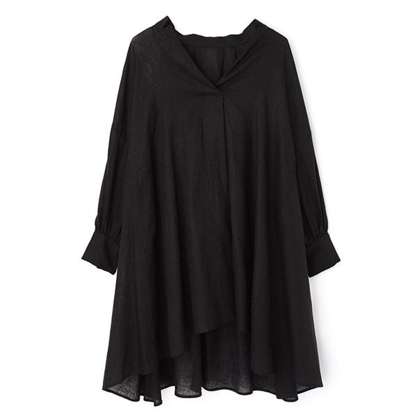 セールで今買って秋まで使える服&小物26選【売り切れゴメン】