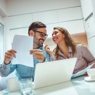 円満な夫婦はお金が貯まりやすいという事実。【貯まる夫婦チェックリストつき】