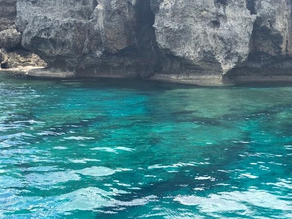 【Go To トラベル】沖縄本島から船で20分、知る人ぞ知る秘境とおすすめホテルリストスライダー1_14
