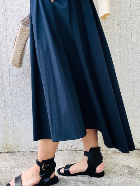 夏は華やかで涼しいスカートを。プロのおすすめはこれ!スライダー1_3