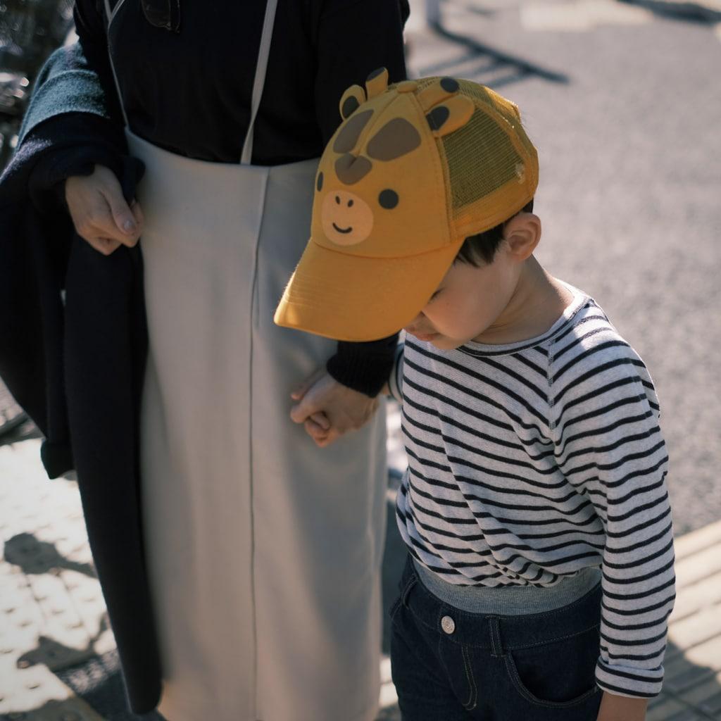 「母の献身なしに、子供は育たない」息子に中学受験を強いるエリート夫の異常思考