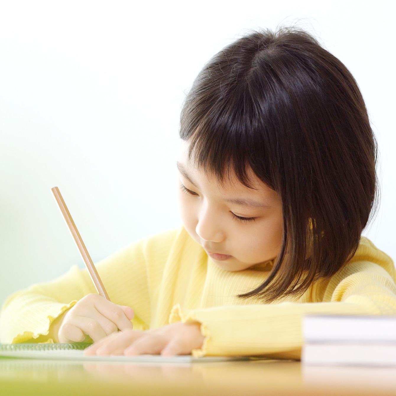 自ら進んでやる子に育てるために「避けたい5つの言葉」