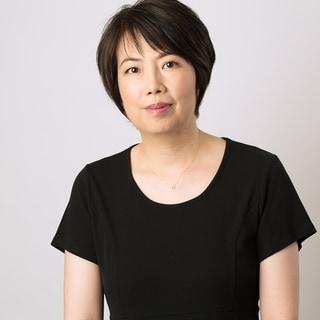 終活ジャーナリスト・金子稚子さんにお悩みを相談しませんか?