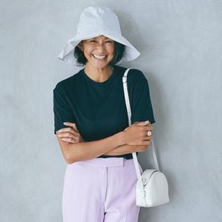 大人の普段づかいにぴったりの「人気の帽子ブランド」とは?【スタイリストの太鼓判】
