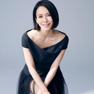 【中谷美紀インタビュー】いつもやめたかった…女優としての2度の大きな転機