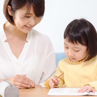【令和の中学受験・必勝法】受験校&学習塾、親が見るべきチェックポイントとは?