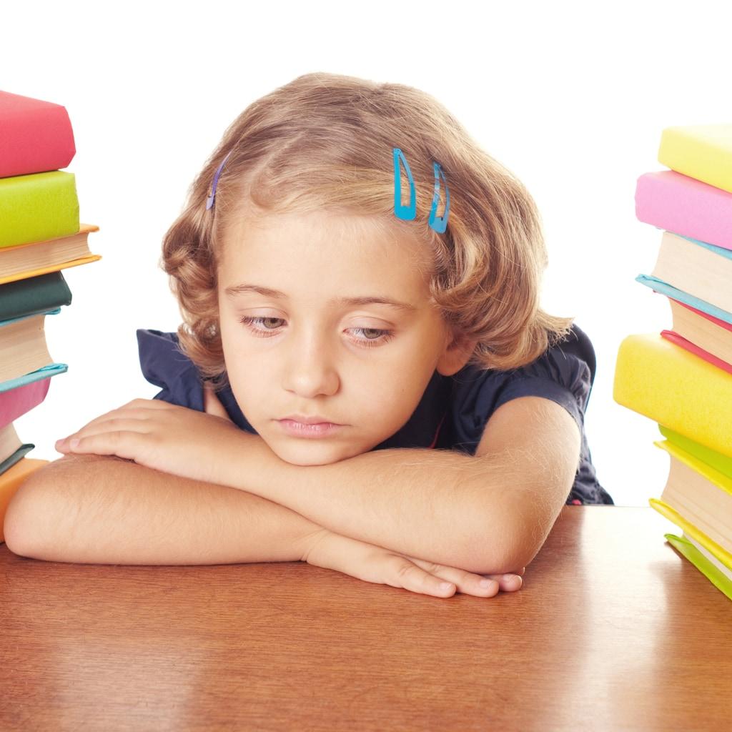 受験や習い事、もうやる気はないのに「やめない」と言う子どもの心理【心理学者・齋藤勇さん】