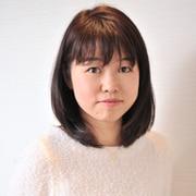 大草 直子