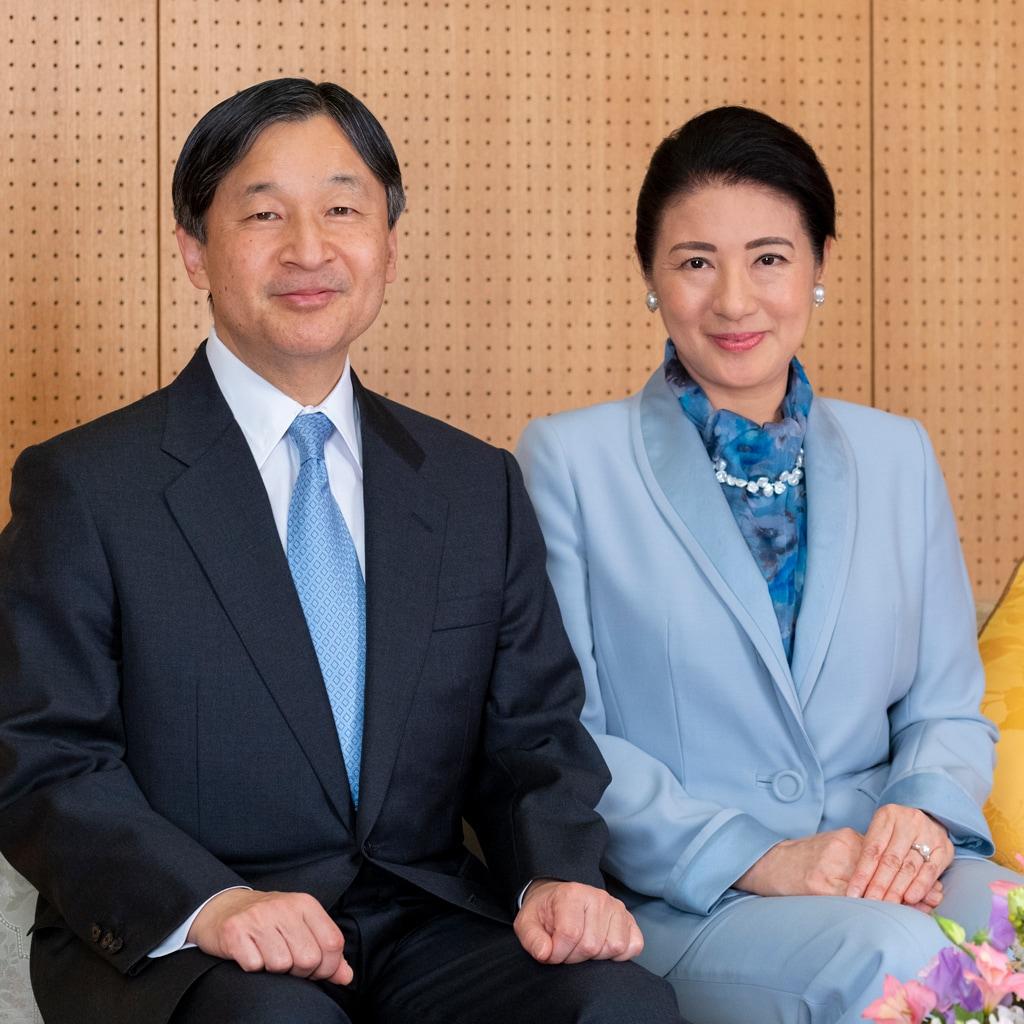 【皇室の変革】天皇陛下と雅子さまの「新しいご公務」の模索