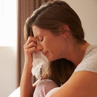 大切な人を失った絶望感・喪失感の「乗り越え方」とは?