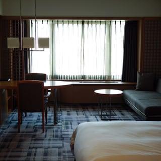 仕事で1泊カンヅメ日記「今こそホテルで自分のための非日常を」