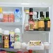 食材のムダがなくなる!冷蔵庫のプロがすすめる「まとめワザ」