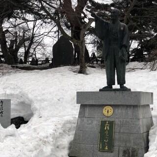 いまこそ知りたい、米沢の歴史と伝統を訪ねて【from米沢サテライト】