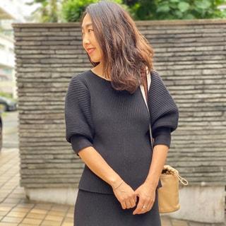 スタイリストの最愛「ティファニー」2つと、この冬欲しいもの10選【福田麻琴】