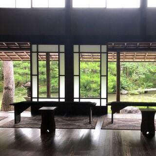 【お誘い】処暑の京都で、美しい装束と伝統文化にふれるトークイベント