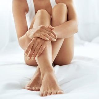 オーガズムが女性の心と身体の健康に大切な理由【産婦人科医が解説】