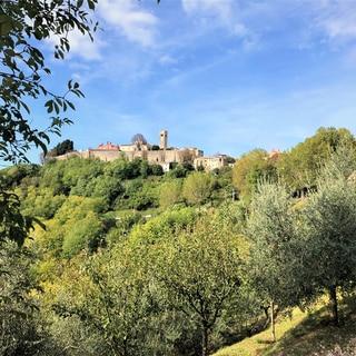 イタリア&クロアチア旅。ふとした出会いに、旅の夜は楽しく過ぎて【『母とヨーロッパへ行く』番外編】