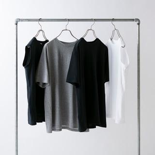 """夏のTシャツの気になるキーワードは""""抗菌""""&""""抗ウイルス""""機能付き!"""