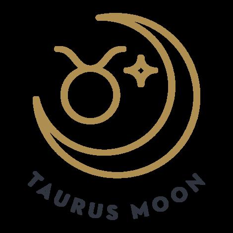 あなたの引力、月星座とは?【月星座牡牛座】