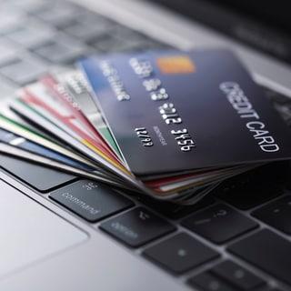 90枚を使いこなすプロが教えるクレジットカード知らないと損する5つの新常識