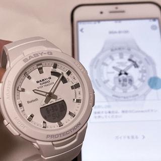 【5万円台以下】スマホリンク時計&スマートウォッチの私的ベスト