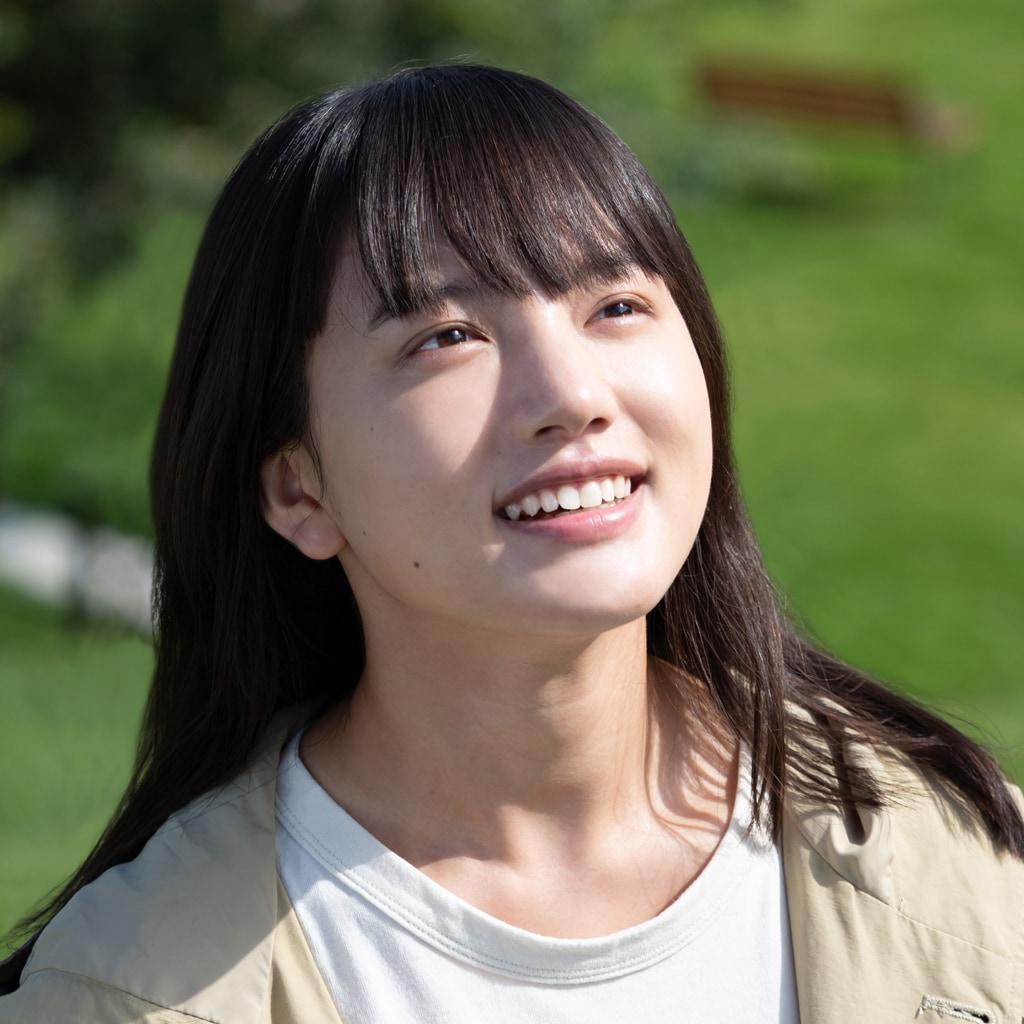 朝ドラ『おかえりモネ』清原果耶が体現する「王道」に期待!【2021春ドラマ】