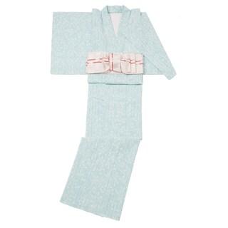 【浴衣と帯の2020年トレンド】大人におすすめの30選