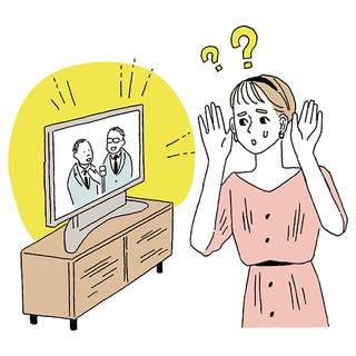 突発性難聴の原因と症状「突然耳が聞こえなくなる」原因を耳鼻科医が解説