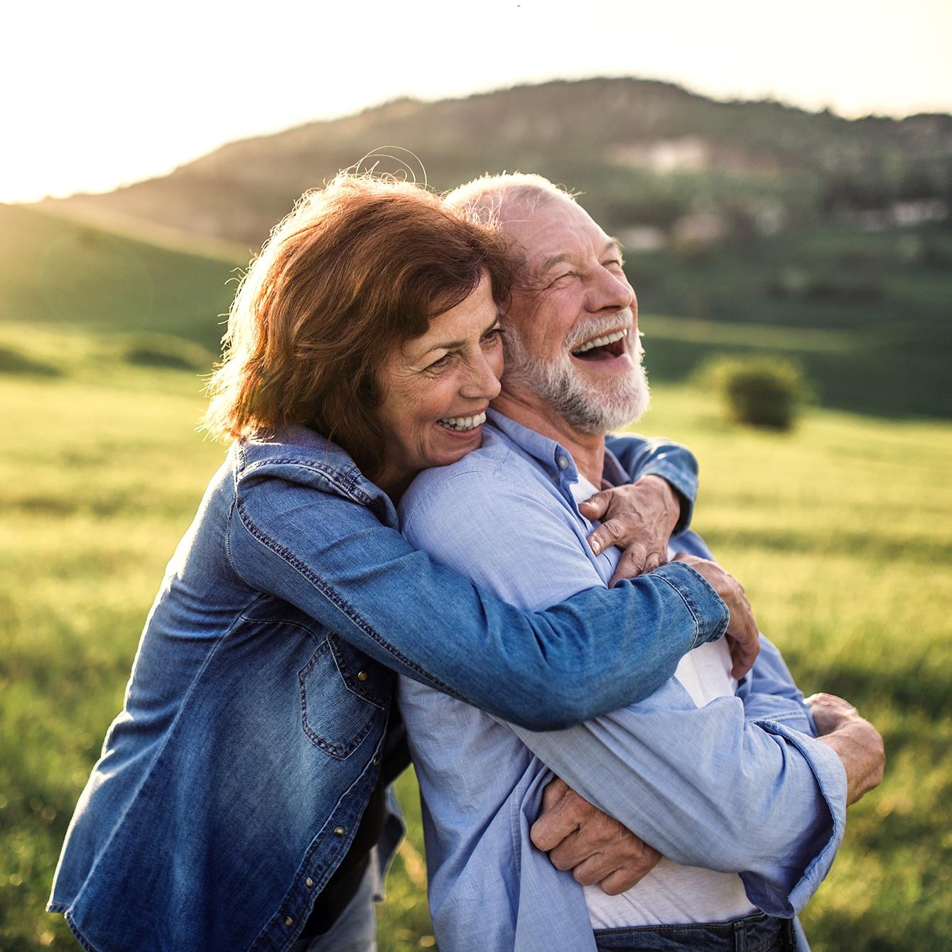 50歳からの婚活。結婚相談所代表が教える「いい出会いのために必要な条件3つ」
