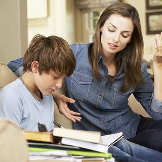 【発達障害の子をもつ親へ】その苦しさを笑顔に変える4つのアドバイス